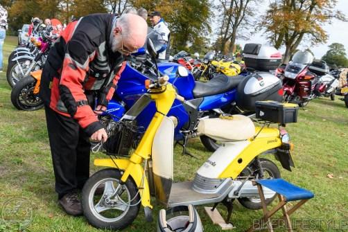 sand-n-motorcycles-032