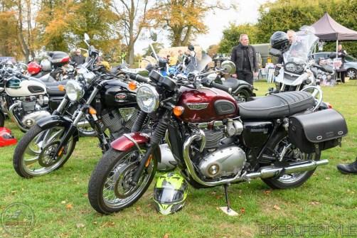 sand-n-motorcycles-035