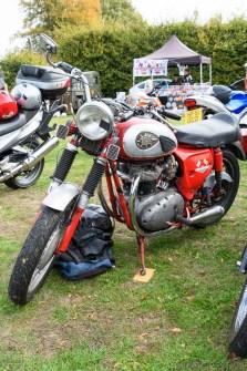 sand-n-motorcycles-037