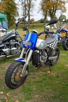 sand-n-motorcycles-038
