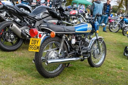 sand-n-motorcycles-042