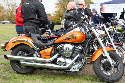 sand-n-motorcycles-045