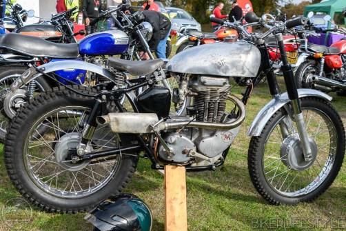 sand-n-motorcycles-048