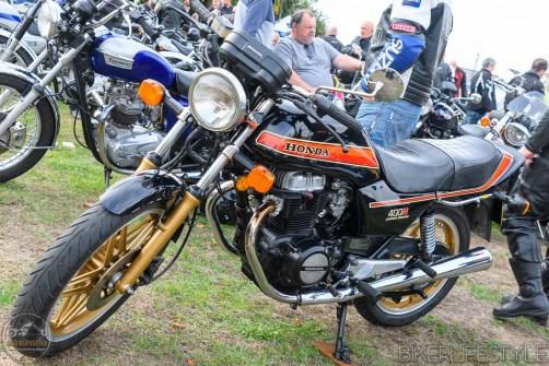 sand-n-motorcycles-054