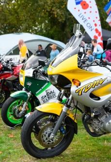 sand-n-motorcycles-059