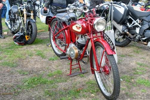 sand-n-motorcycles-067