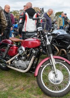 sand-n-motorcycles-074