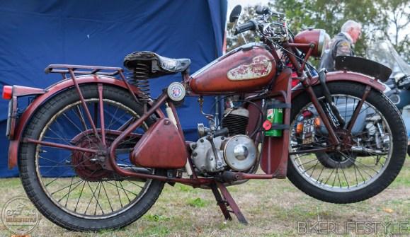 sand-n-motorcycles-083