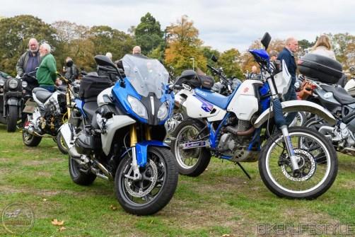 sand-n-motorcycles-101