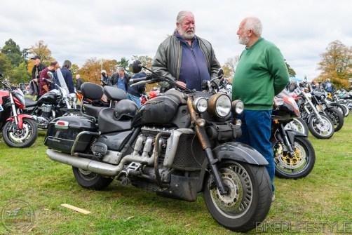 sand-n-motorcycles-103