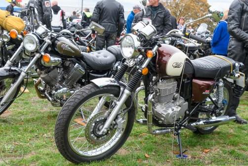 sand-n-motorcycles-115