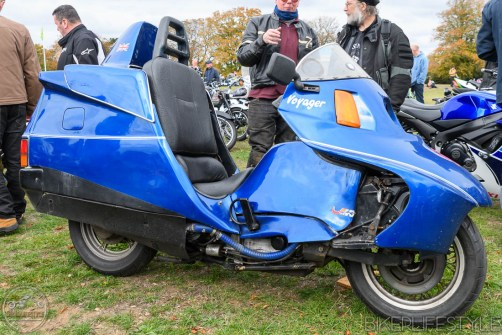 sand-n-motorcycles-118