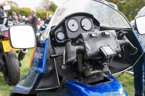 sand-n-motorcycles-119