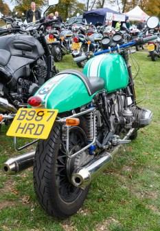 sand-n-motorcycles-123