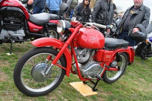 sand-n-motorcycles-125