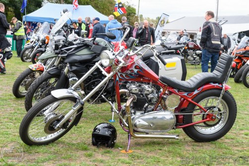 sand-n-motorcycles-127