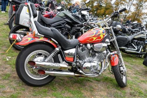 sand-n-motorcycles-128
