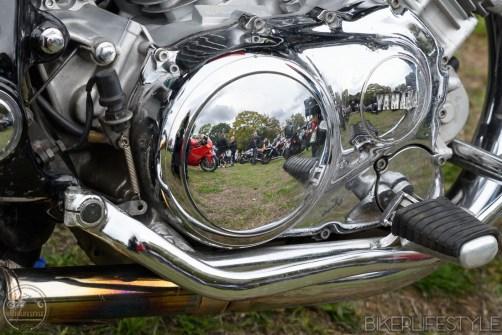 sand-n-motorcycles-130