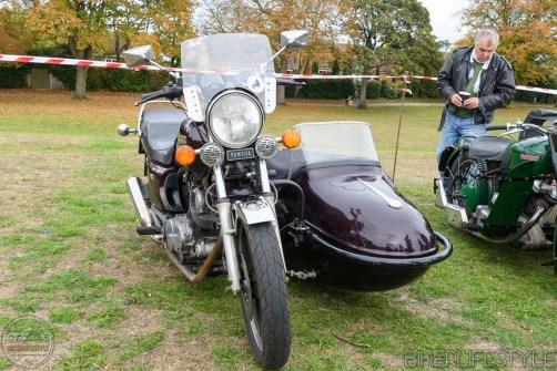 sand-n-motorcycles-146