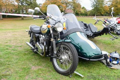 sand-n-motorcycles-148