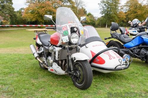 sand-n-motorcycles-149