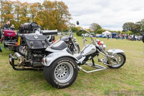 sand-n-motorcycles-160