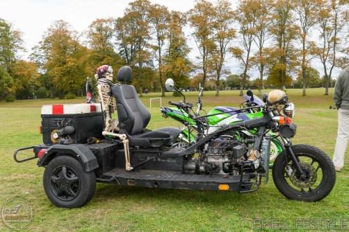 sand-n-motorcycles-165