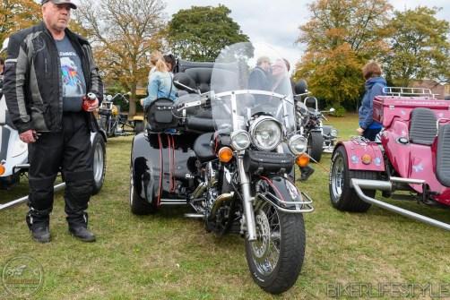 sand-n-motorcycles-172