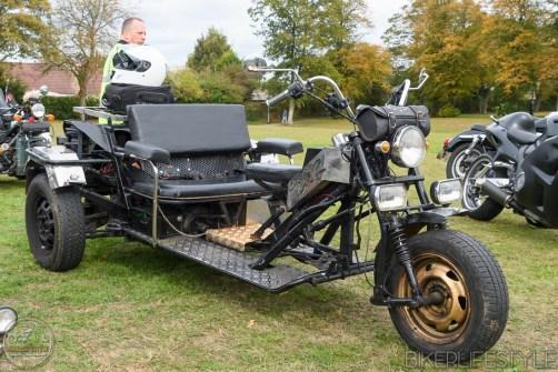sand-n-motorcycles-175