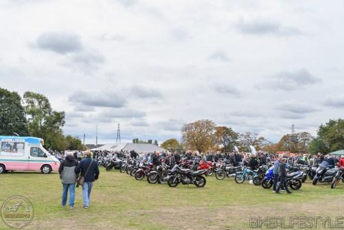 sand-n-motorcycles-179