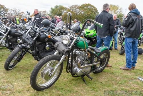sand-n-motorcycles-180