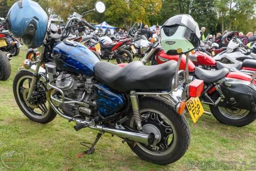 sand-n-motorcycles-187