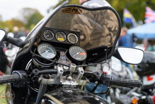sand-n-motorcycles-202