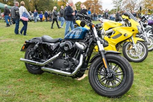sand-n-motorcycles-207