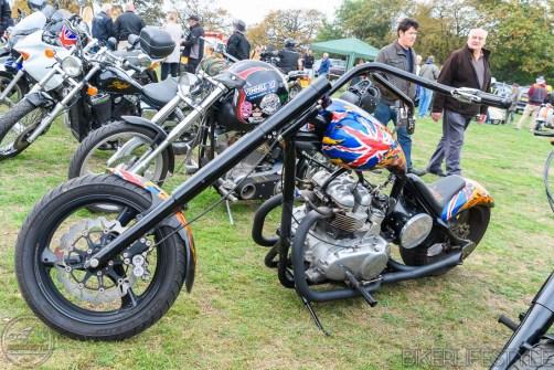 sand-n-motorcycles-210