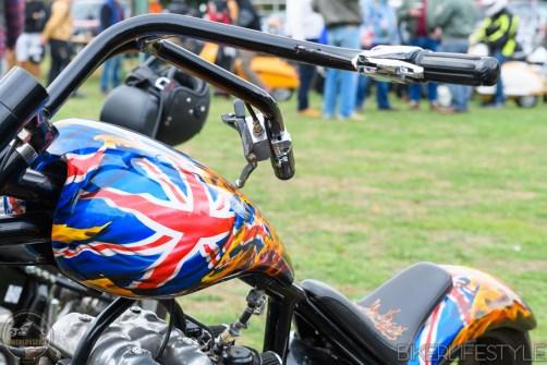 sand-n-motorcycles-212