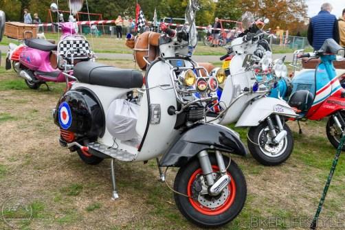 sand-n-motorcycles-222