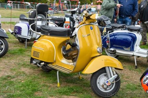 sand-n-motorcycles-229