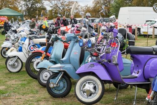 sand-n-motorcycles-236