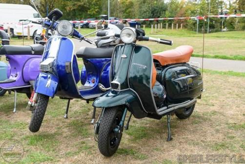 sand-n-motorcycles-237