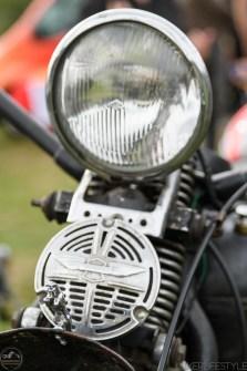sand-n-motorcycles-250