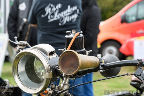 sand-n-motorcycles-254