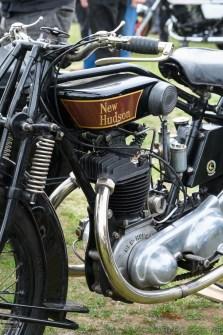 sand-n-motorcycles-261