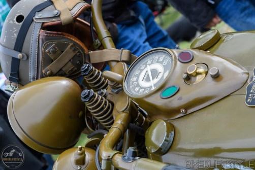 sand-n-motorcycles-263