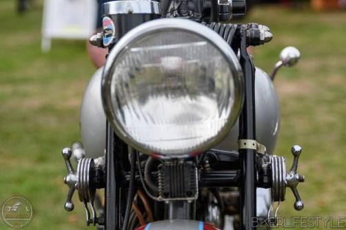 sand-n-motorcycles-270