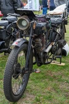 sand-n-motorcycles-272