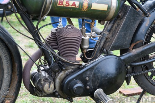 sand-n-motorcycles-274
