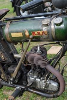 sand-n-motorcycles-279