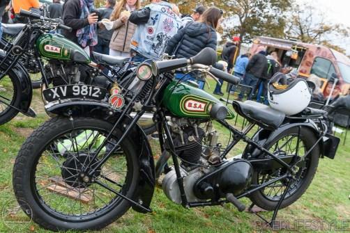 sand-n-motorcycles-283