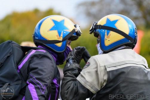sand-n-motorcycles-297